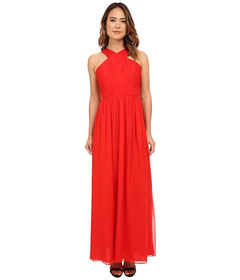 Shoshanna Dione Gown