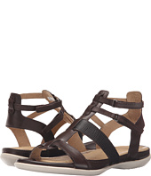 ECCO - Flash Ankle Sandal