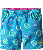The North Face Kids - Hike/Water Shorts (Toddler)