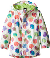 The North Face Kids - Printed Tailout Rain Jacket (Toddler)