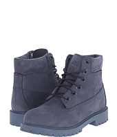 Timberland Kids - 6 in Premium Waterproof Boot (Big Kid)