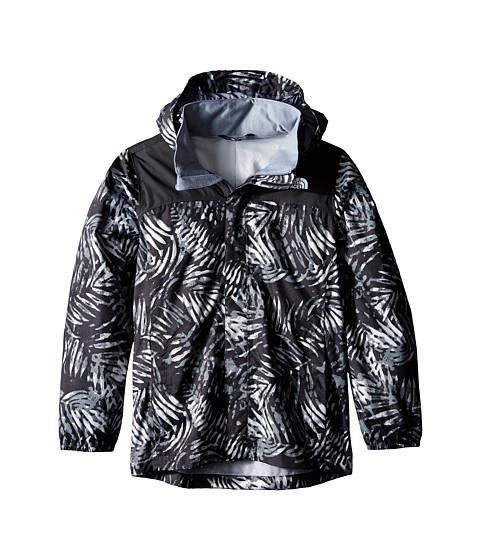 The North Face Kids Novelty Resolve Jacket (Little Kids/Big Kids)