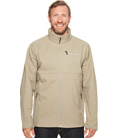 Columbia - Big & Tall Ascender™ Softshell Jacket