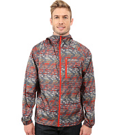 Columbia - Flash Forward™ Windbreaker Print