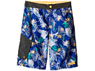 The North Face Kids The North Face Kids Markhor Hike/Water Shorts (Little Kids/Big Kids)