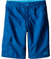 The North Face Kids - Markhor Hike/Water Shorts (Little Kids/Big Kids)