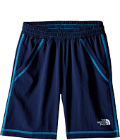 The North Face Kids - Mak Voltage Shorts (Little Kids/Big Kids)