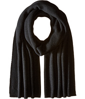 Vince - Luxe Thermal Blanket Scarf