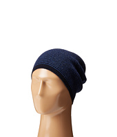 Vince - Luxe Thermal Stitch Beanie
