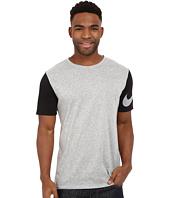 Nike - Swoosh™ Sleeve Tee