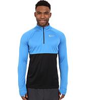 Nike - Racer Half Zip