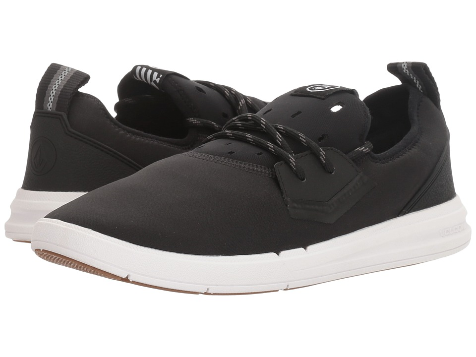 Volcom - Draft (Black Combo) Men