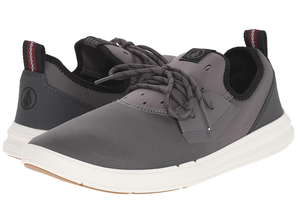 Volcom - Draft (Cool Grey) Men