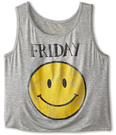 The Original Retro Brand Kids - Friday Tank Top (Little Kids/Big Kids)