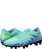 Nike - Hypervenom Phade 2 FG
