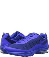 Nike - Air Max Invigor Premium
