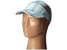 Columbia W Silver Ridge Tech Hat