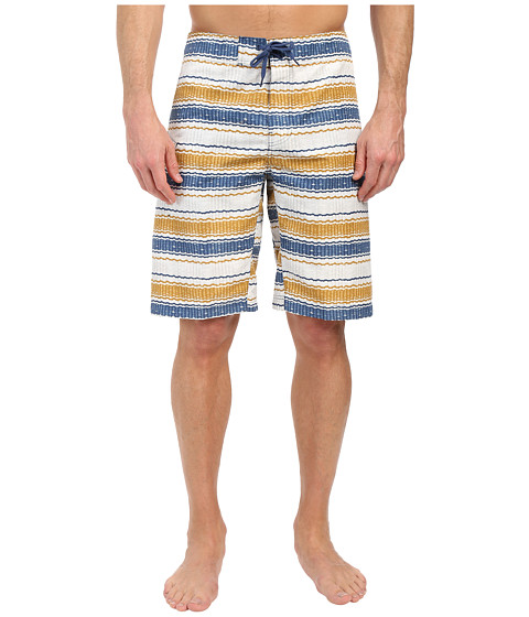 Columbia Coast On By™ Boardshorts
