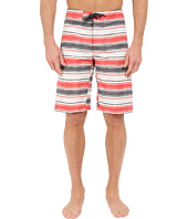 Columbia - Coast On By™ Boardshorts