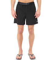 Columbia - Eagle River™ Shorts