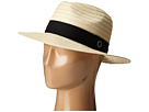 Columbia Splendid Summer Hat