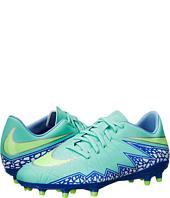Nike - Hypervenom Phelon 2 FG