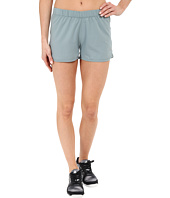 adidas Outdoor - All Outdoor Mountain Fly Shorts
