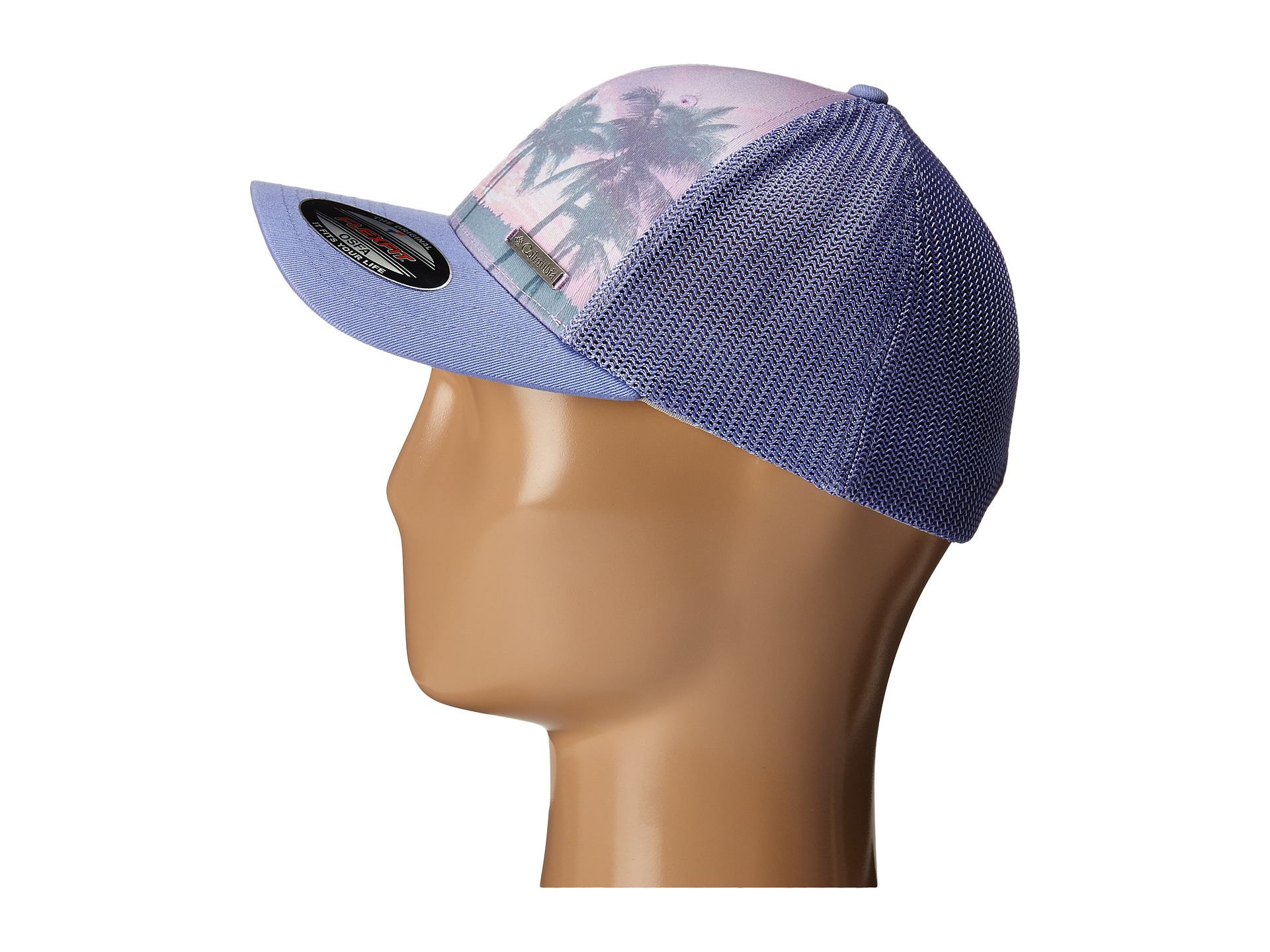 columbia womens columbia mesh hat zappos free