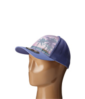 Columbia - Womens Columbia Mesh™ Hat