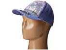 Columbia Womens Columbia Mesh Hat