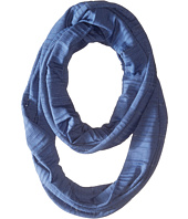 Columbia - See Through You™ Infinity Scarf