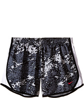 Nike Kids - Tempo Allover Print Short (Little Kids/Big Kids)