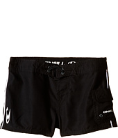 O'Neill Kids - Cowell Boardshorts (Little Kids/Big Kids)