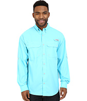 Columbia - Cast Away Zero™ Woven Long Sleeve Shirt