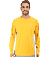 Columbia - Cast Away Zero™ Knit Long Sleeve Shirt