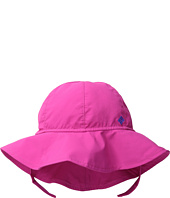 Columbia - Packable™ Booney Hat (Toddler)