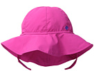 Columbia Packable Booney Hat