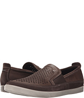 ECCO - Collin Perf Slip-On