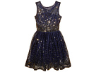 New Year's Eve Dress (Little Kids/Big Kids)