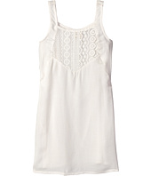 O'Neill Kids - Allie Coverup Dress (Little Kid/Big Kid)