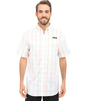 Columbia - Super Low Drag™ Short Sleeve Shirt