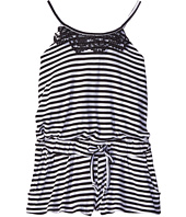 O'Neill Kids - Wyatt Romper (Little Kid/Big Kid)
