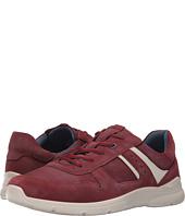ECCO - Irondale Retro Sneaker