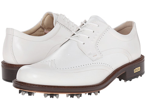 ECCO Golf New World Class