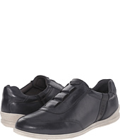 ECCO - Chander Classic Slip-On