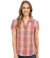 Woolrich - Carrabelle S/S Shirt