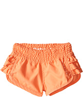 O'Neill Kids - Daria Boardshorts (Little Kids/Big Kids)