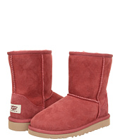 UGG Kids - Classic (Little Kid/Big Kid)