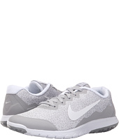 Nike - Flex Experience Run 4 Premium