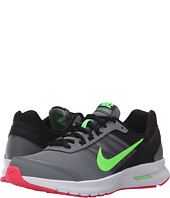 Nike - Air Relentless 5